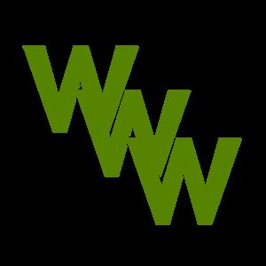 Precisando de um site Web Negócios?